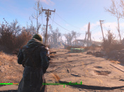 Is Fallout 4 a Broken Mess on PS4?