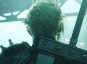 Final Fantasy VII Composer Not Returning for PS4 Remake