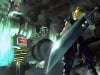 Final Fantasy VII PS4 Trophies Unleash Their Limit Break