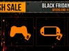 Give Thanks for North American Black Friday PlayStation Store Flash Sale
