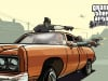 Grand Theft Auto: San Andreas Hijacks PS3 with Trophies