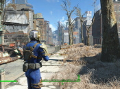 Fallout 4 Hints and Tips for Beginners Fresh from the Vault