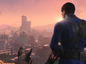 Fallout 4 PS4 Character Builds That Will Keep You Alive and Kicking