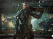 Quick Tips for Call of Duty: Black Ops III's Multiplayer Mode