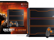 How Does the Call of Duty: Black Ops III PS4 Look in the Flesh?