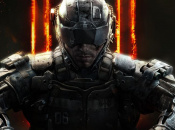 Japanese Sales Charts: PS4 Gets a Boost as Black Ops 3 Blasts to the Top