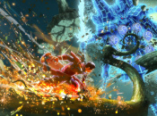 Naruto Shippuden: Ultimate Ninja Storm 4 Conjures a Confirmed Release Date