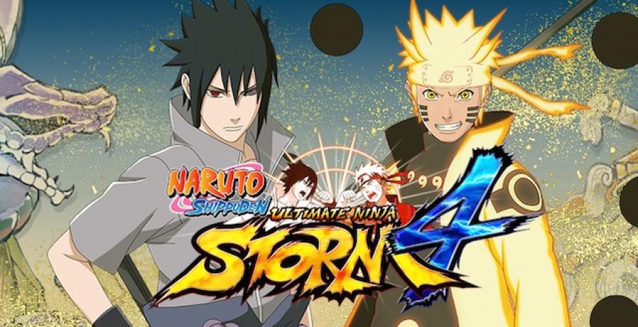 storm 4 logo.jpg