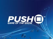 What Was Your Fave PS4 Game of Paris Games Week 2015?