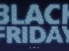 PS4 Game Prices Slashed in European Black Friday PlayStation Store Sale