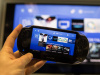 PS4 Remote Play Will Stream to PC in the Future
