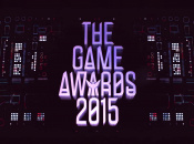 PS4 Titles Will Get Cheaper During The Game Awards 2015