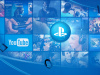 PSN Down Again as Holiday Traffic Surges