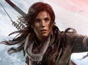 Rise of the Tomb Raider's Launch Trailer Readies You for PS4's Fall 2016 Release