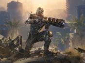 Call of Duty: Black Ops III PS4 Reviews Score a Low Level Killstreak