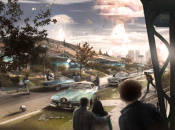 Fallout 4 PS4 Reviews Are Radioactive
