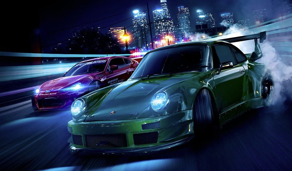 round up need for speed ps4 reviews apply the hand brake push square. Black Bedroom Furniture Sets. Home Design Ideas