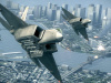 Ace Combat 7 May Take Off at PlayStation Experience