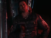 Call of Duty: Black Ops III's Campaign Is Among the Worst in the Franchise