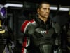 Why Mass Effect 2 on PlayStation Plus Deserves Your Attention