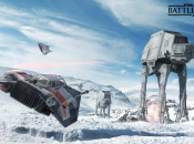 Star Wars Battlefront's PS4 Launch Didn't Quite Go to Plan