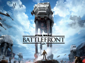 Is the Force Strong with Star Wars Battlefront on PS4?