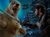 Telltale to Sit Atop the Iron Throne for Game of Thrones: Season 2