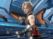 This Dissidia Trailer Reminds Us That We Need a Final Fantasy XII Remaster