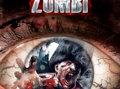 Zombi Rises Again for Retail on PS4