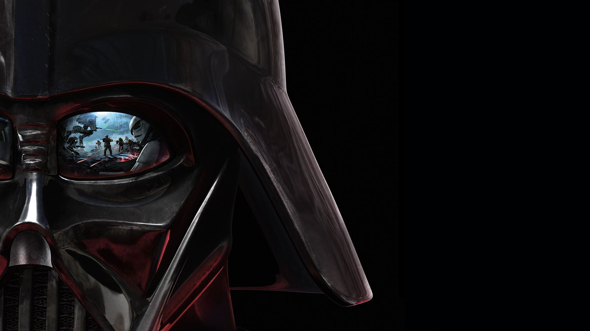 What Do You Get in Star Wars Battlefront's Season Pass