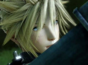 You'll Want to Main Cloud After Watching This Dissidia Final Fantasy Trailer