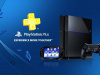Your PlayStation Plus Sub Was Worth Over $1,100 This Year