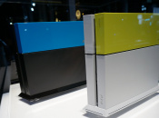 Your PS4's Seemingly Got a Little More Powerful in Secret