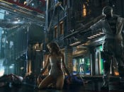 Apparently, The Witcher 3 Developer Wants to Launch Cyberpunk 2077 in 2016