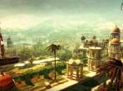 Assassin's Creed Chronicles Eagle Dives onto PS Vita