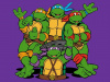 Cowabunga! Platinum Games Developed TMNT Title Steps Out of Its Shell