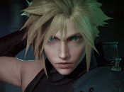 Crisis Averted, Final Fantasy VII Remake 'Episodes' Will Each Be Full-Sized Games