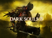 Dark Souls III Embraces the Darkness from 12th April on PS4