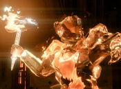 Destiny Takes Sunbreaker Titans Down a Peg While Boosting Other Subclasses
