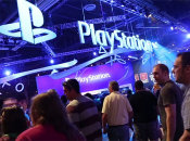 Predicting PlayStation Experience 2015 - What Will Sony Announce for PS4, Vita?