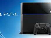 PS4 Report Card - How Has Sony's Format Fared in 2015?