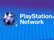How to Check if the PSN's Offline This Christmas