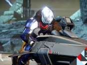 Destiny's Sparrow Racing Is Fun for About an Hour