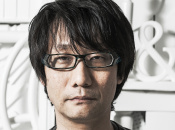 Keighley: Konami Blocked Kojima from Collecting His Award
