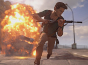 Get Your First Real Look at the Uncharted 4 PS4 Beta Right Here