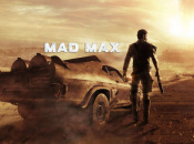 Mad Max Rides at a Reduced Rate in All-New EU Sale