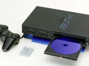 No, Your PS2 Discs and PS2 Classics Won't Work on PS4