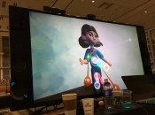 PS4 Exclusive Dreams Is Kinda Blowing Our Minds