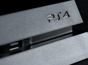 Every PS4, Vita Press Conference Reveal That We Missed
