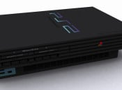 The First PS2 Games Arrive on the PS4